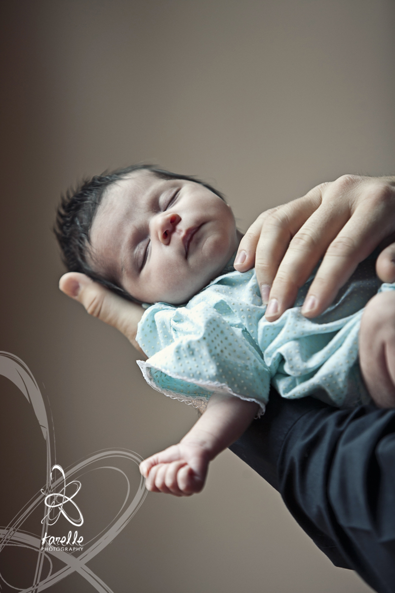 Houston newborn photographer Rinker02.jpg