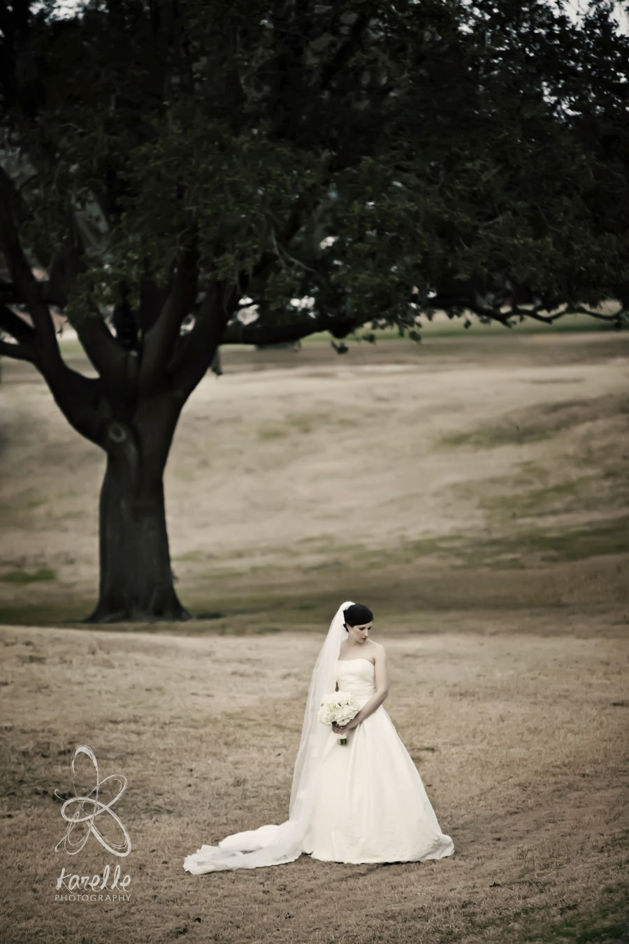 Houston wedding photographer Janna07.jpg