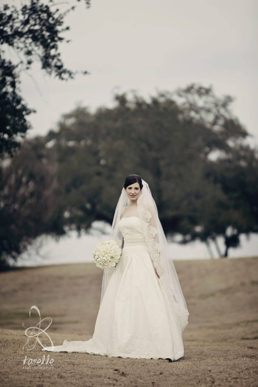 Houston wedding photographer Janna08.jpg