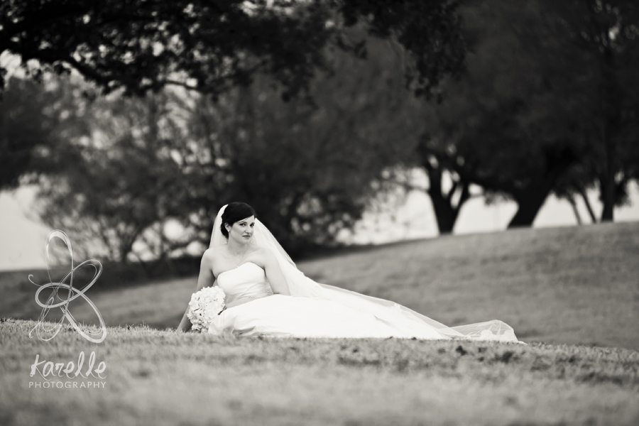 Houston wedding photographer Janna09.jpg