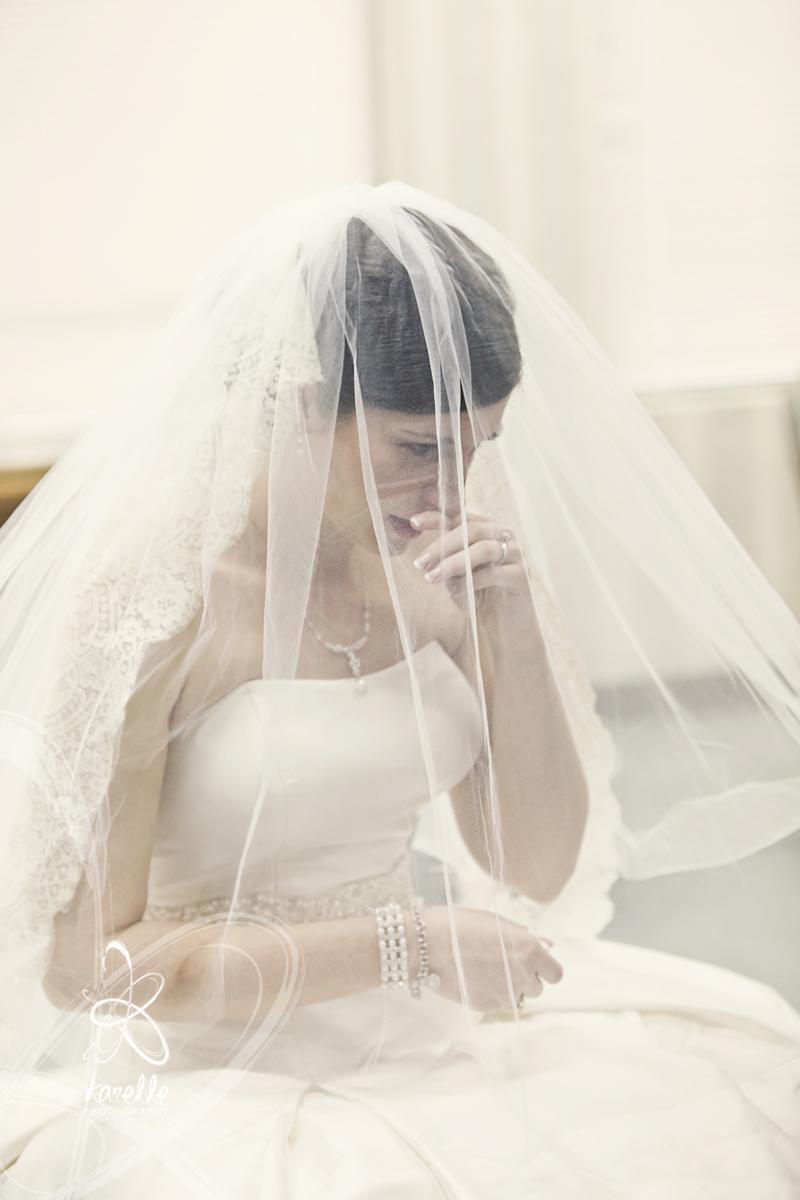 houston wedding photographer janna ryan 01.jpg