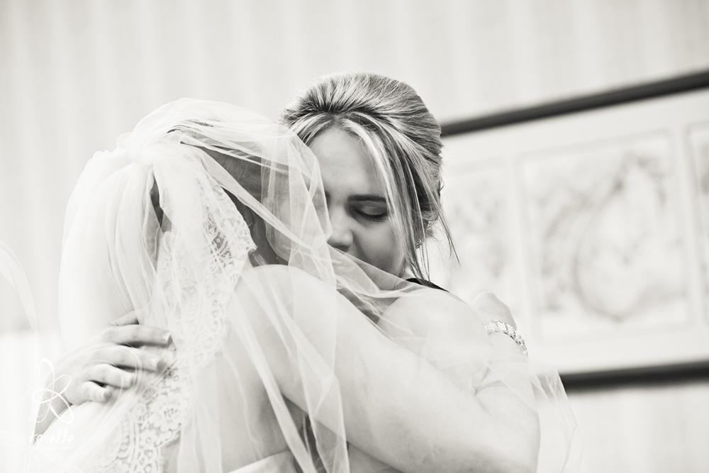 houston wedding photographer janna ryan 02.jpg