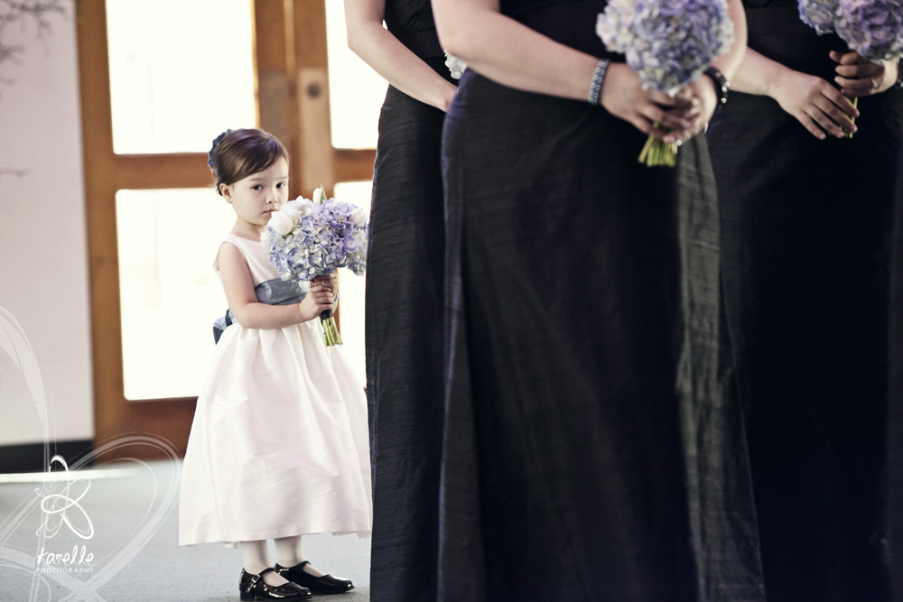 houston wedding photographer janna ryan 06.jpg