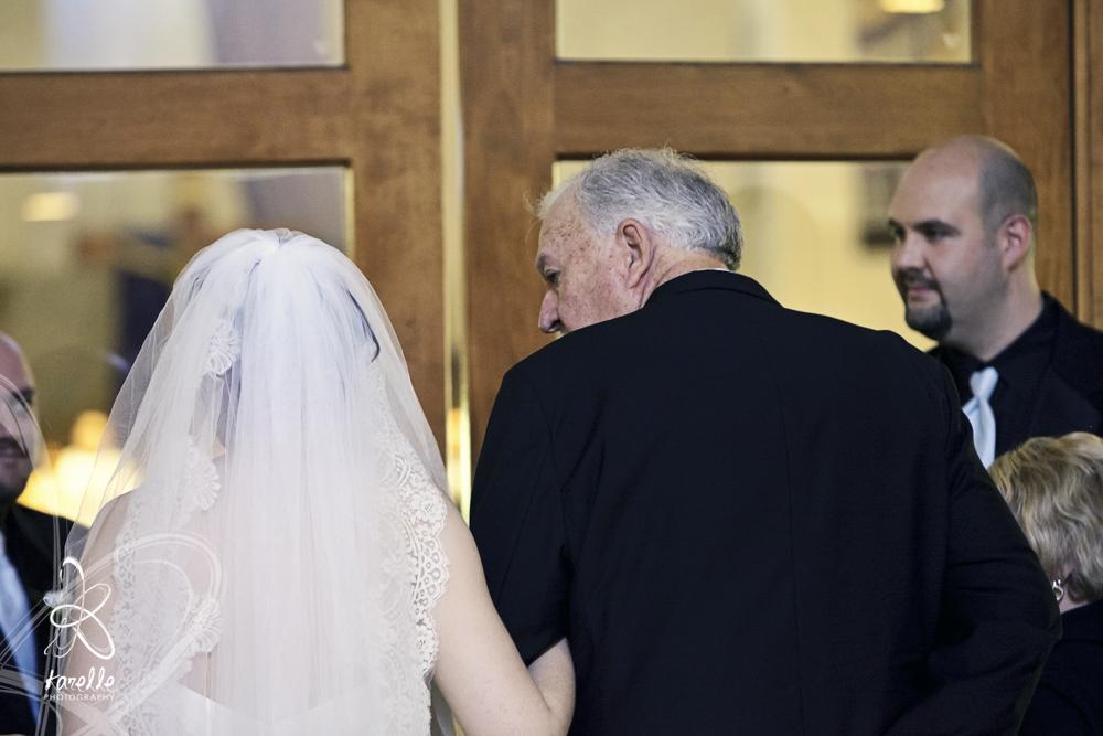 houston wedding photographer janna ryan 07.jpg