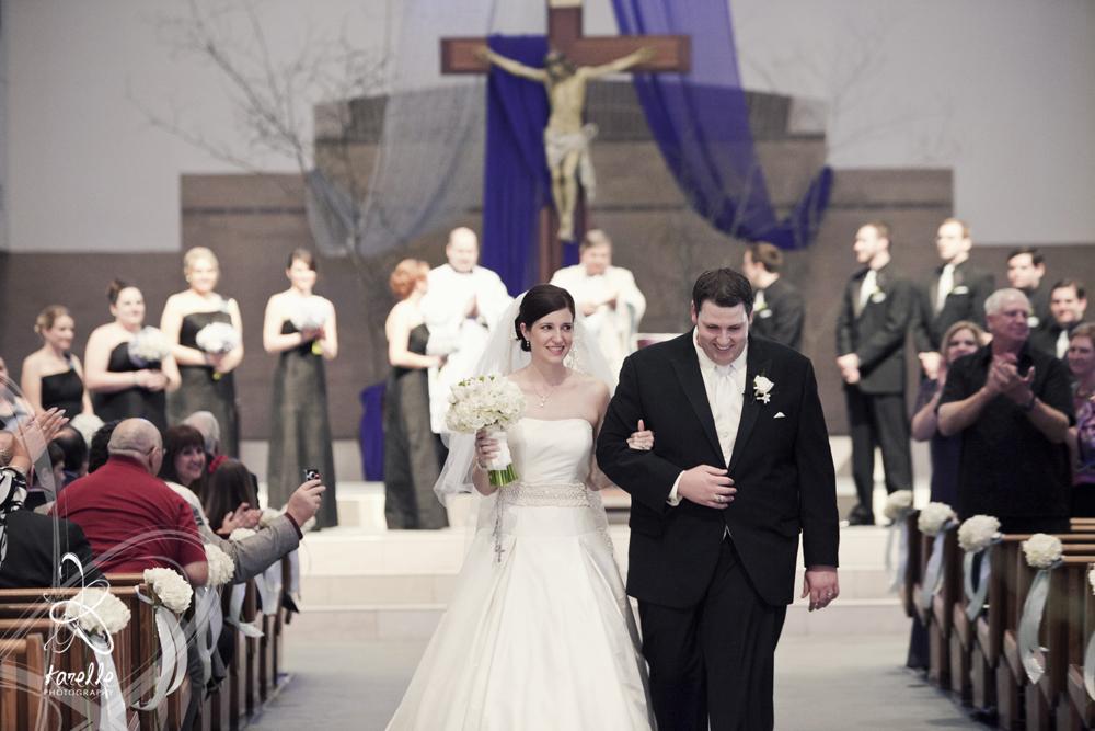houston wedding photographer janna ryan 10.jpg