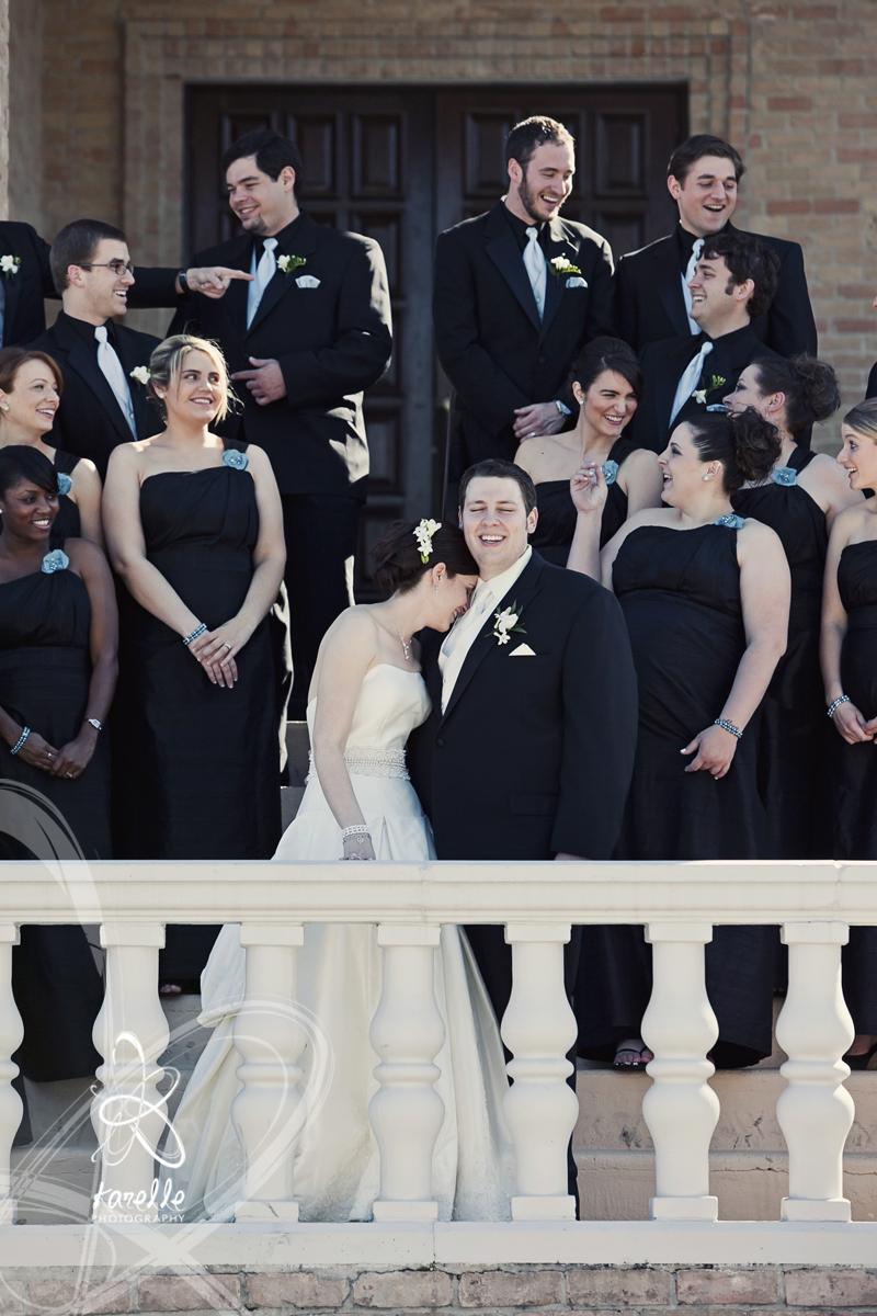 houston wedding photographer janna ryan 11.jpg