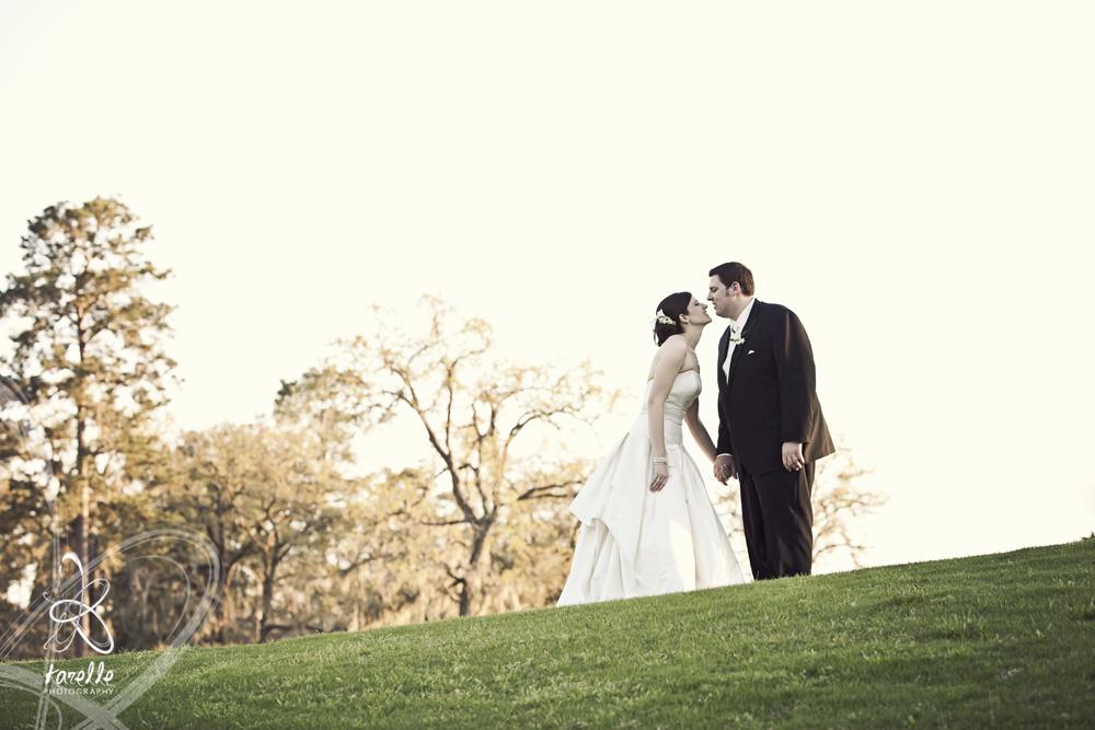 houston wedding photographer janna ryan 12.jpg
