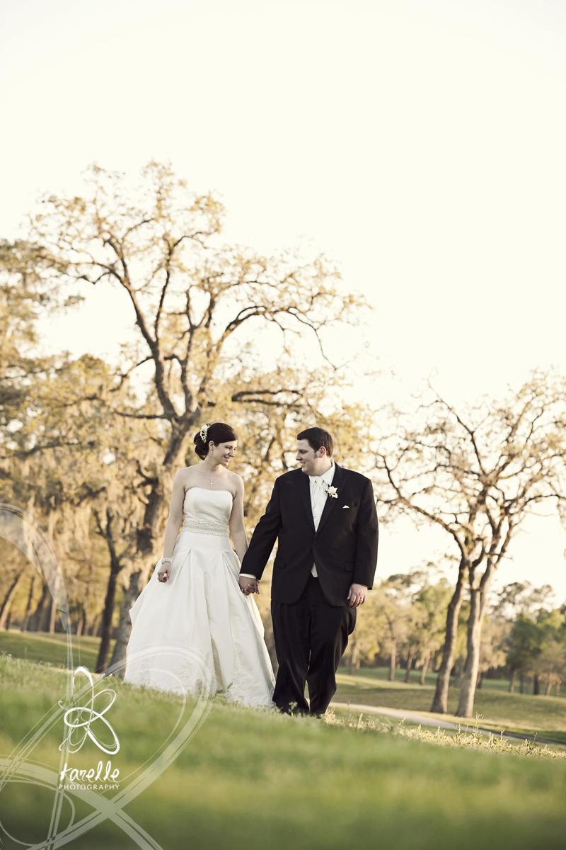 houston wedding photographer janna ryan 13.jpg