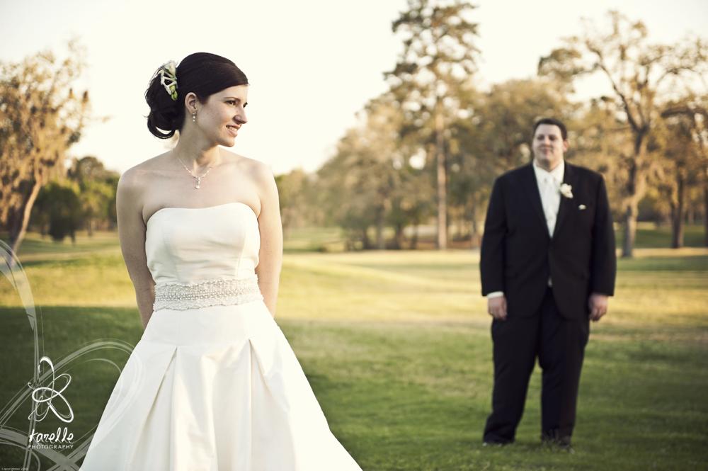 houston wedding photographer janna ryan 14.jpg