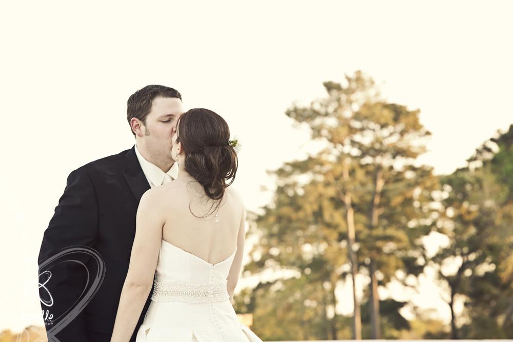 houston wedding photographer janna ryan 15.jpg