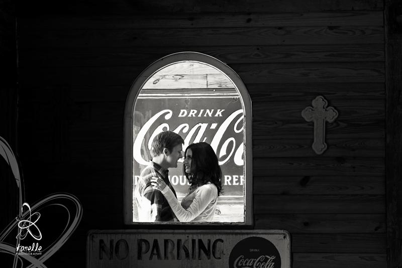 AE houston wedding photographer 02.jpg