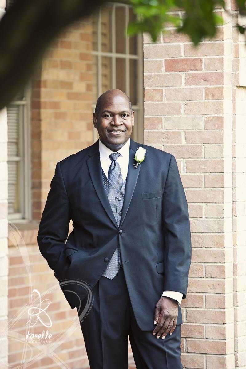 houston wedding photographer 04.jpg