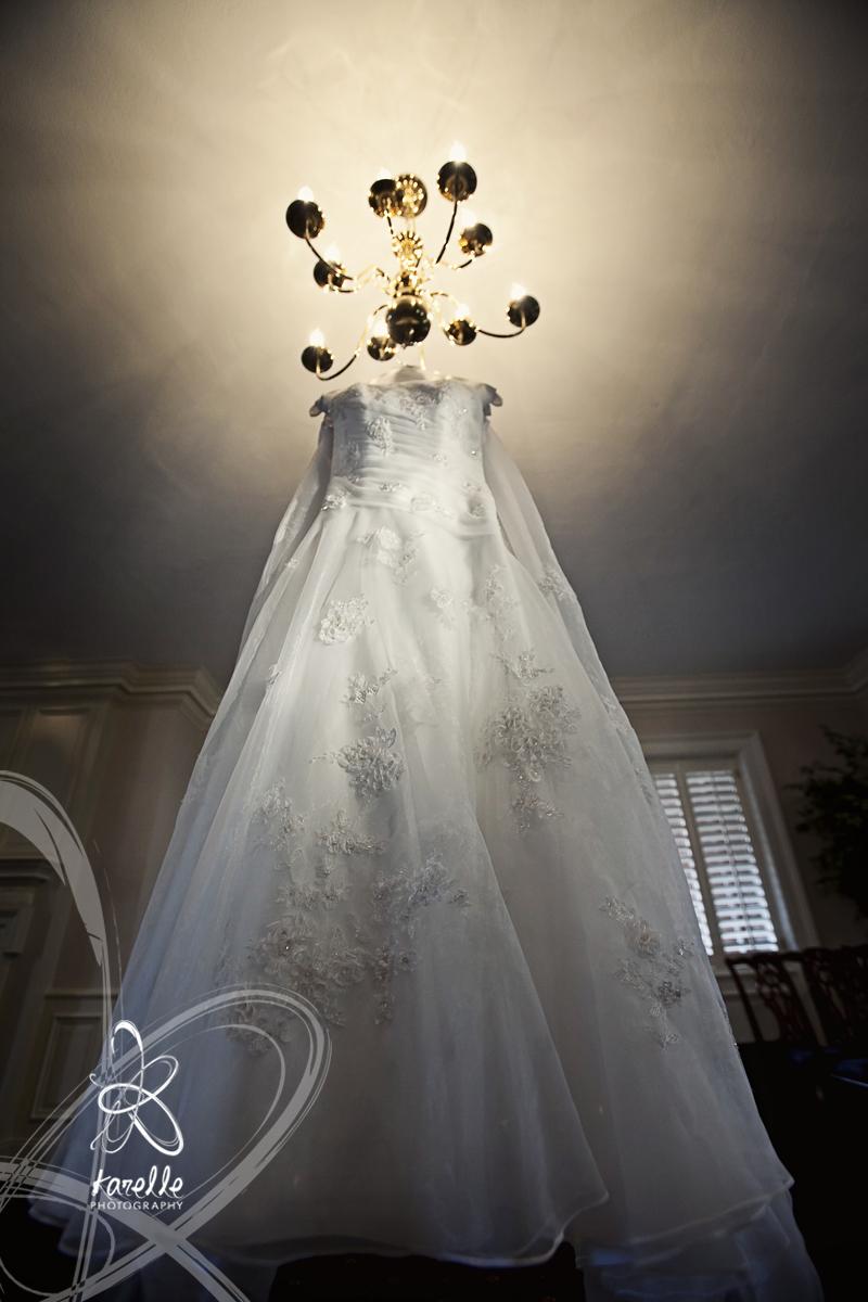 houston wedding photographer 07.jpg