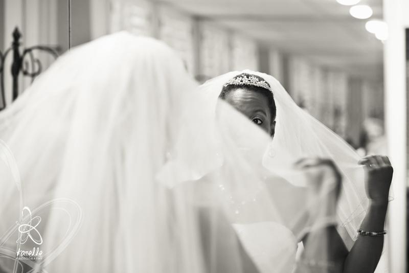 houston wedding photographer 09.jpg