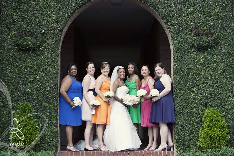 houston wedding photographer 11.jpg