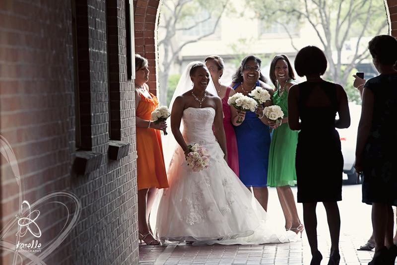 houston wedding photographer 13.jpg