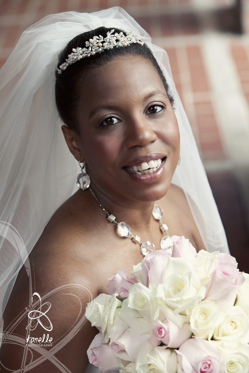 houston wedding photographer 14.jpg