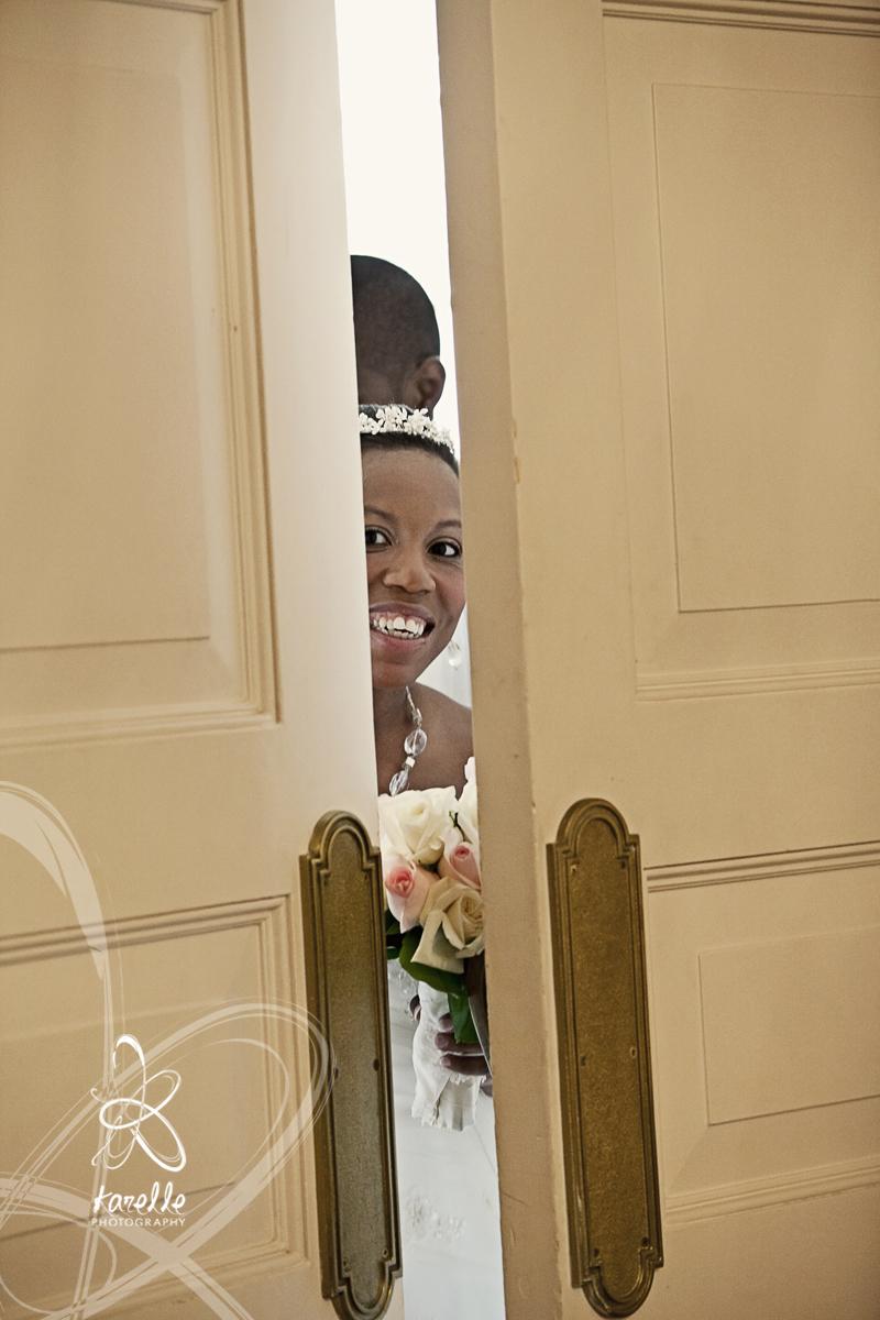 houston wedding photographer 16.jpg