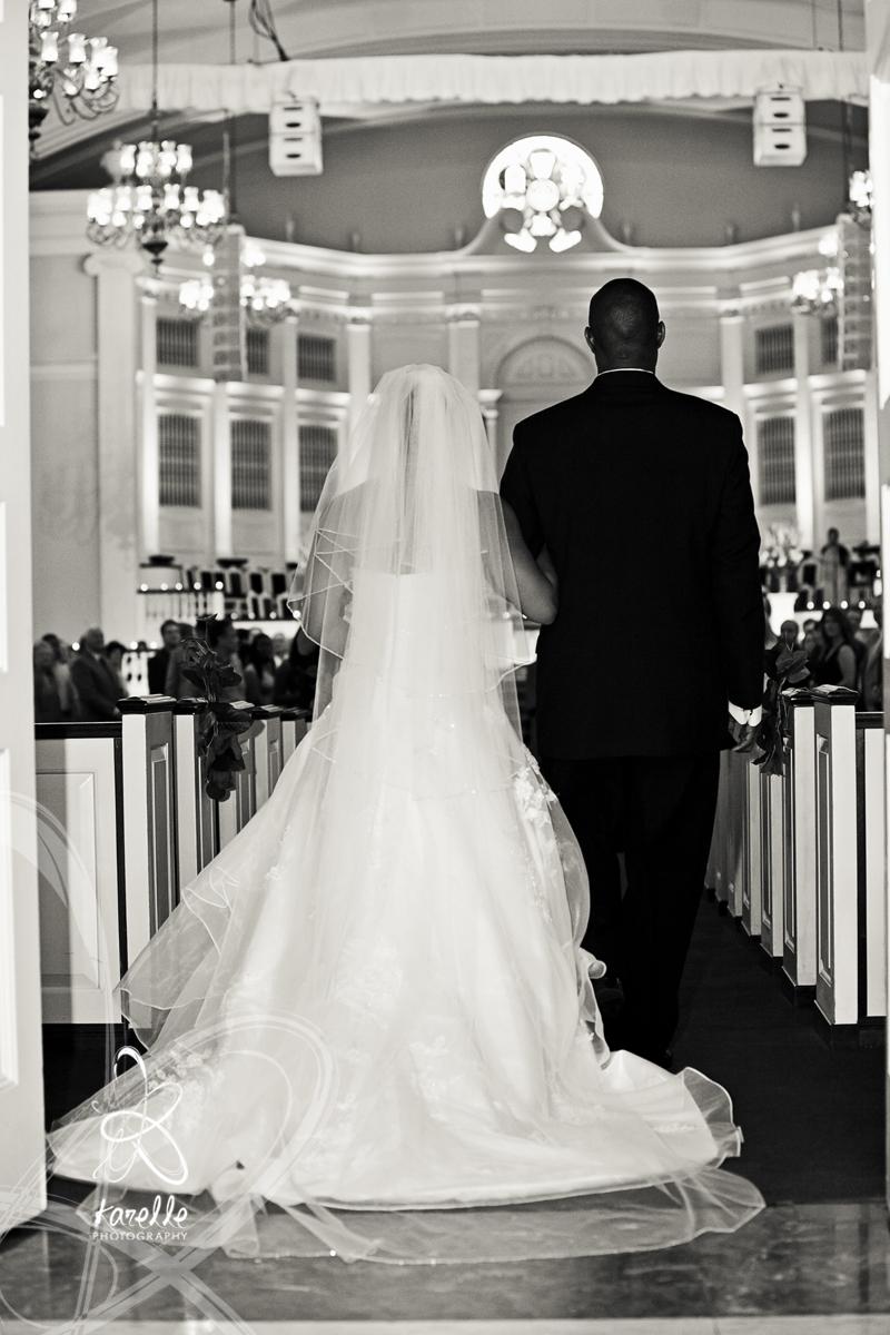 houston wedding photographer 18.jpg