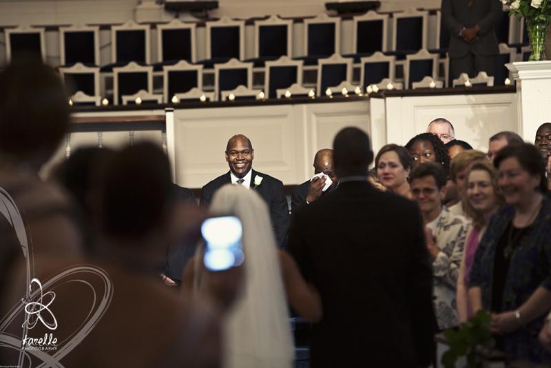 houston wedding photographer 19.jpg