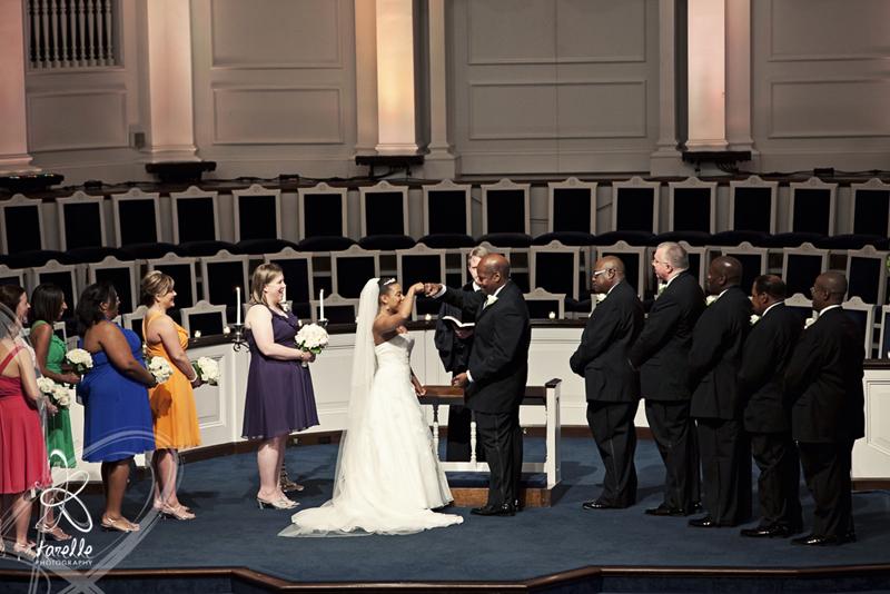 houston wedding photographer 21.jpg