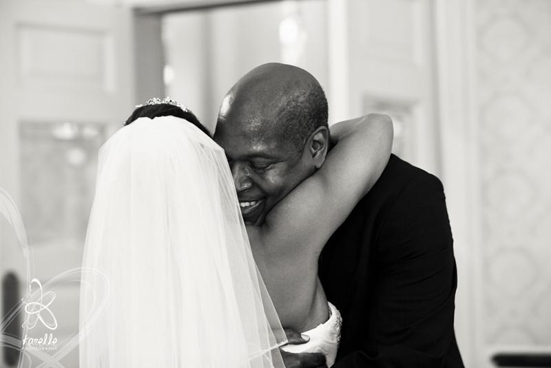 houston wedding photographer 23.jpg
