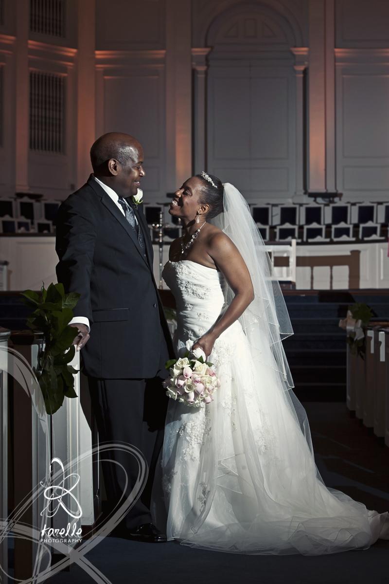 houston wedding photographer 24.jpg