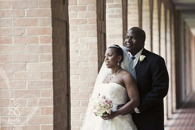 houston wedding photographer 27.jpg