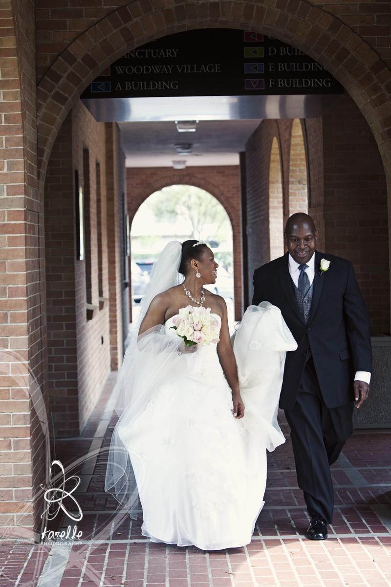 houston wedding photographer 28.jpg