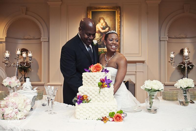 houston wedding photographer 32.jpg