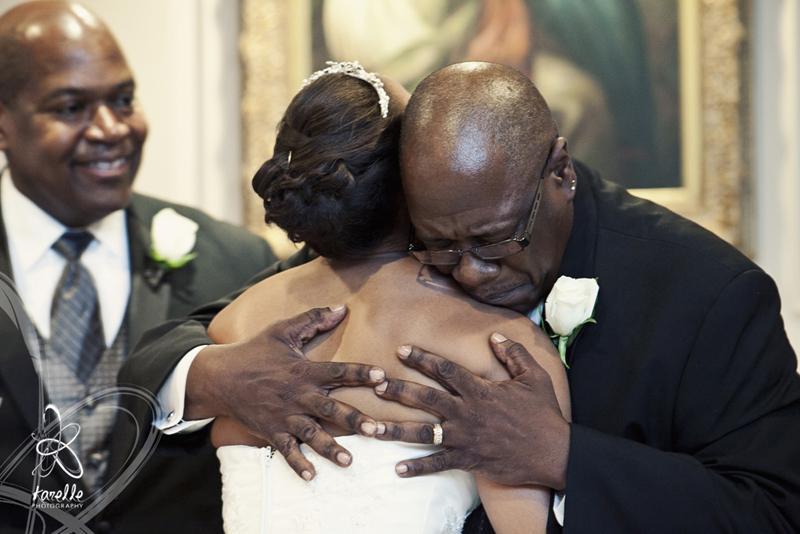 houston wedding photographer 34.jpg