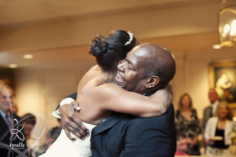houston wedding photographer 36.jpg