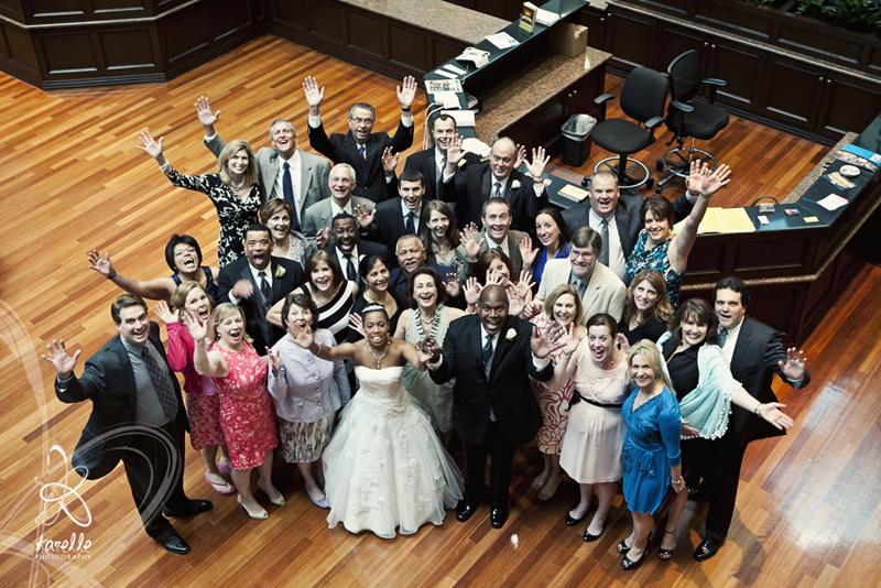 houston wedding photographer 39.jpg