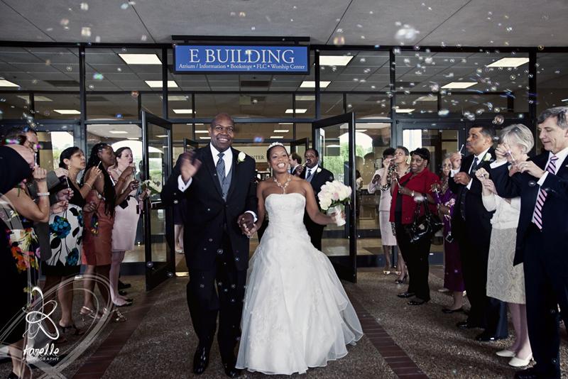 houston wedding photographer 40.jpg