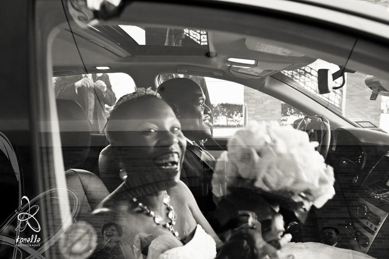 houston wedding photographer 41.jpg